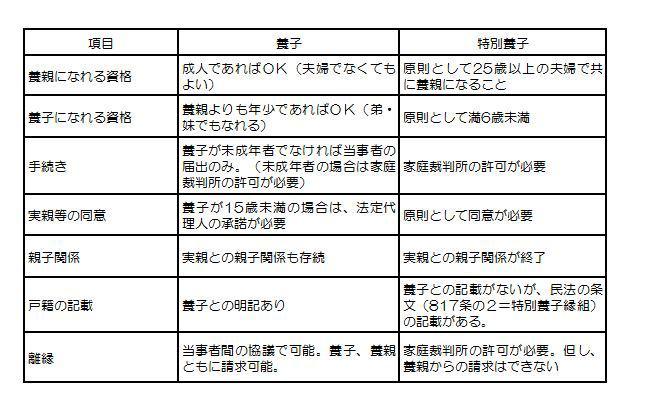 10gatu8.JPG