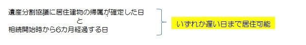 5gatu1.jpg