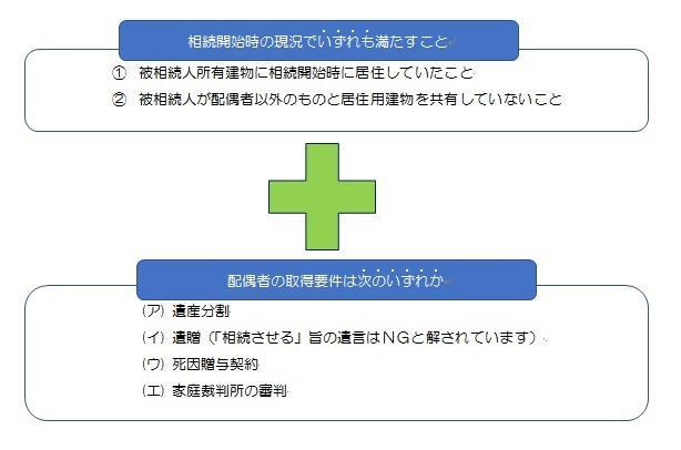 5gatu2.jpg