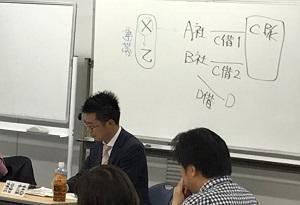 houkoku20180414.jpg