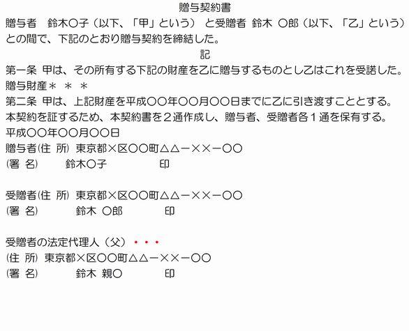 zouyokeiyakusho.jpg