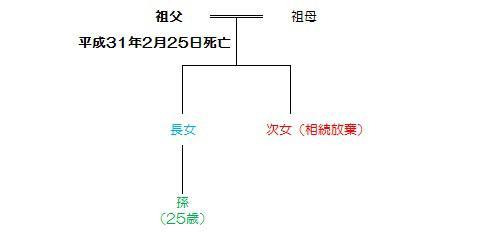 zu4.jpg